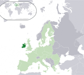 512px-Location_Ireland_EU_Europe