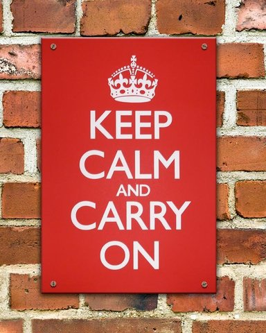 KEEP-CALM-RED-TIN-SIGN-WEB_large__61819.1291468243.1280.1280